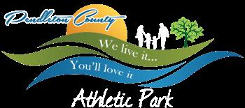Pendleton County Athletic Park