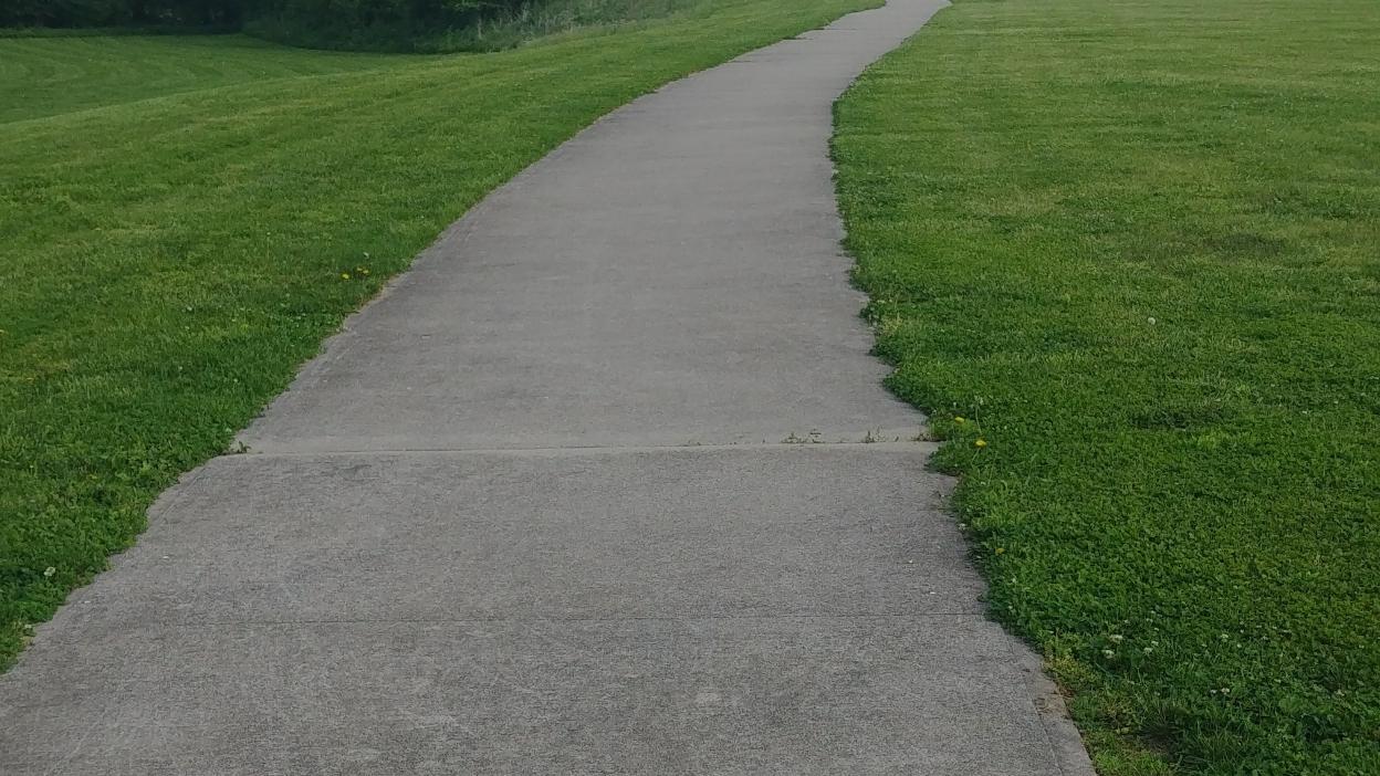 sidewalk 23